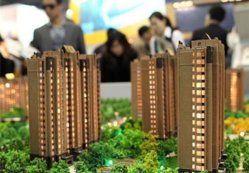 节后北京新盘将逐渐入市 刚需和高端置业加速分化