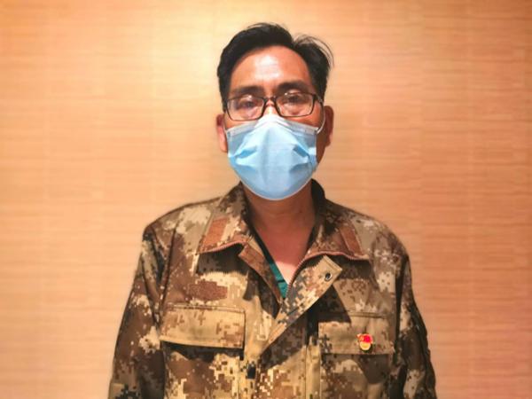 魏兆勇:扛着国企医疗大旗冲向武汉战场制高点的先锋266.png