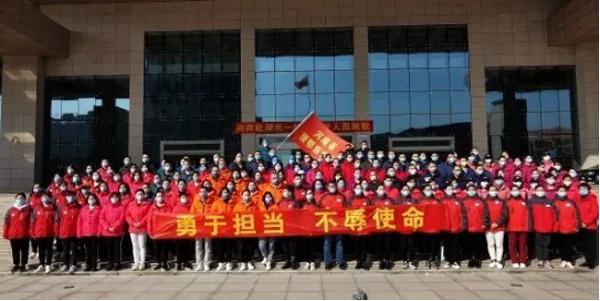 魏兆勇:扛着国企医疗大旗冲向武汉战场制高点的先锋594.png