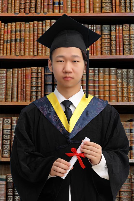 河南枫叶国际学校,差生为何也能被国际名牌大学录取?260.png