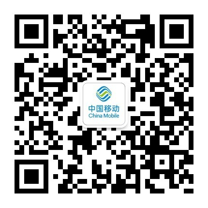 C:\Users\Yuan\AppData\Local\Temp\WeChat Files\3729432751c5e194fc23546e86d2726.jpg