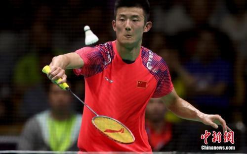 羽毛球世锦赛今开战 国羽主场须为自己拼出一片天