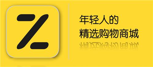 http://www.xqweigou.com/dianshangO2O/99681.html